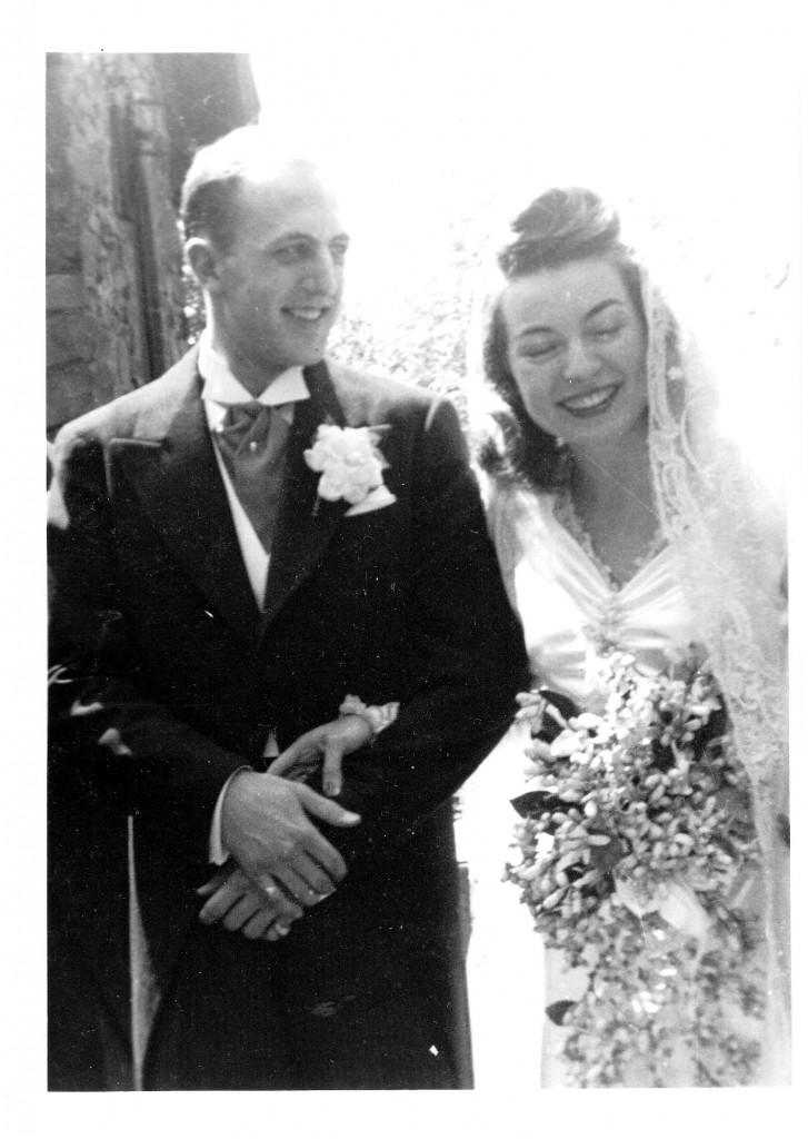 May 3, 1941